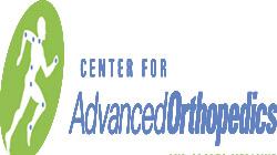 G-Relief Caps NATURAL Alternative to Ganglion SURGERY. INFO:g-relief.com