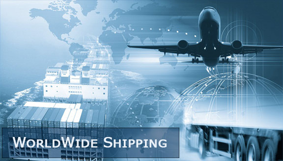 Worldwide-Shipping, Ganglion Cyst Natural SURGERY Alternative G-Relief Caps. Info: g-relief.com