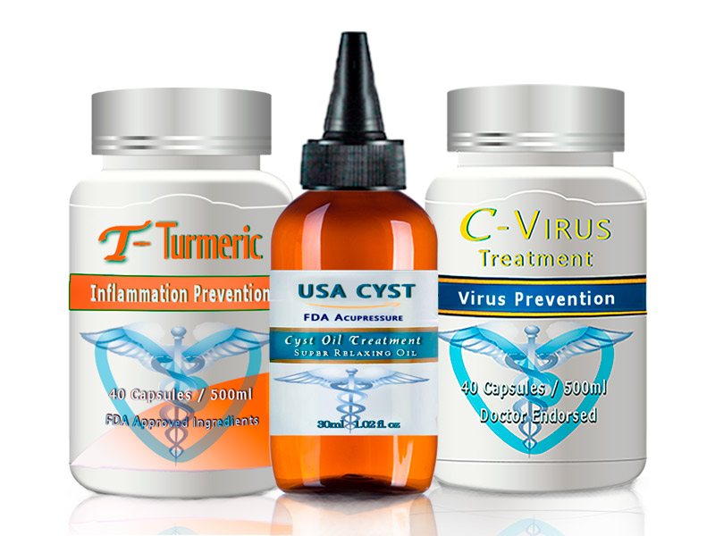 Buy New Alternative G-Relief Treatments That Work. ganglioncysttreatment.com